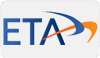 Electronic Transactions Association (ETA)